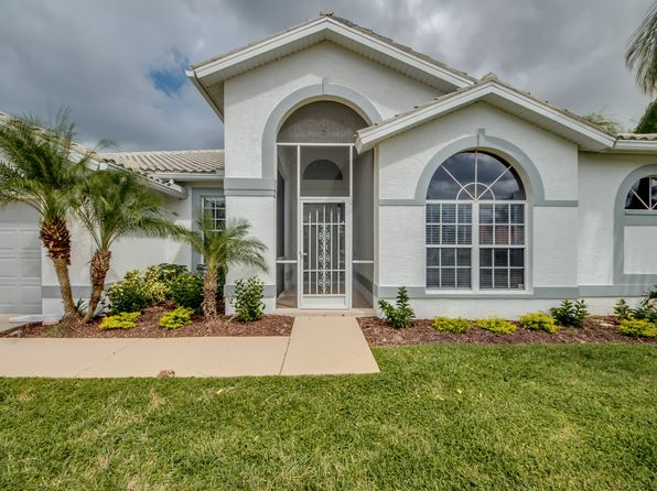 3 bed 2 bath Single Family at 12731 Dresden Ct Fort Myers, FL, 33912 is for sale at 340k - 1 of 13