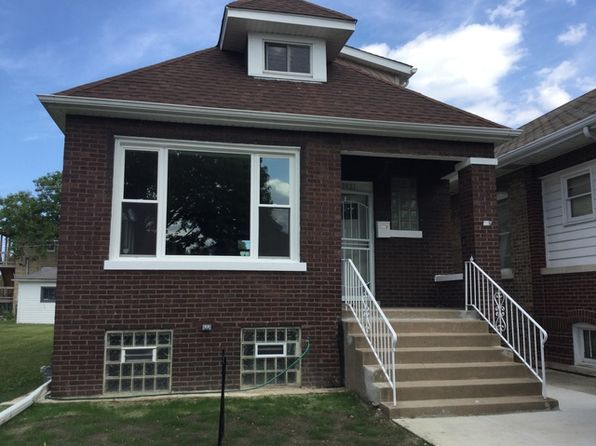 3 bed 2 bath Single Family at 7921 S Aberdeen St Chicago, IL, 60620 is for sale at 138k - 1 of 20