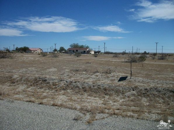 null bed null bath Vacant Land at 2277 SAND ERE AVE THERMAL, CA, 92274 is for sale at 3k - 1 of 8
