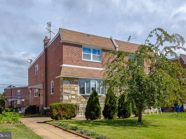 3 bed 3 bath Condo at 3049 Nesper St Philadelphia, PA, 19152 is for sale at 280k - 1 of 25