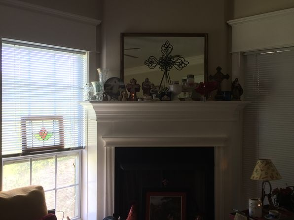 1 bed 1 bath Miscellaneous at 5846 Highway 3015 Grand Cane, LA, 71032 is for sale at 528k - 1 of 16