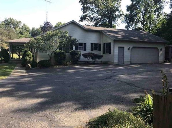 2 bed 2 bath Single Family at 5619 Rays Dr Onsted, MI, 49265 is for sale at 239k - 1 of 29