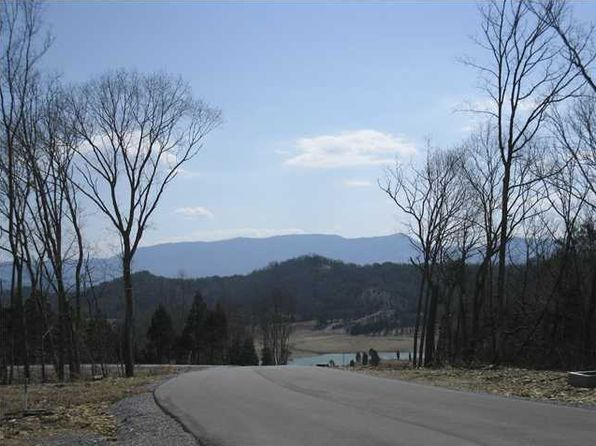null bed null bath Vacant Land at 0 Monte Vista Dr Dandridge, TN, 37725 is for sale at 59k - 1 of 10