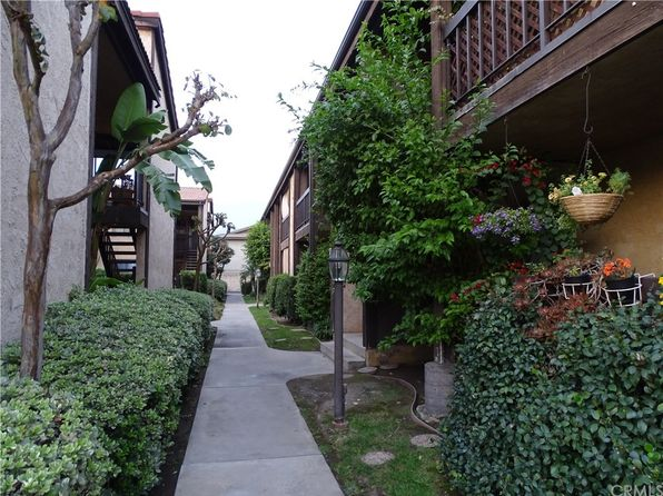 2 bed 2 bath Condo at 1304 Mountain Ave Duarte, CA, 91010 is for sale at 298k - 1 of 15