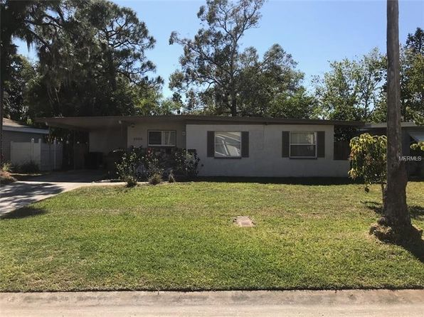 2 bed 1 bath Single Family at 3950 ARKANSAS AVE NE SAINT PETERSBURG, FL, 33703 is for sale at 177k - google static map