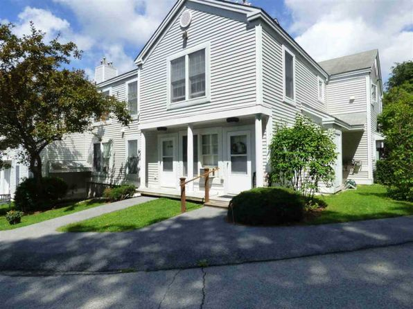 2 bed 1.5 bath Condo at 432 South St Bennington, VT, 05201 is for sale at 83k - 1 of 14