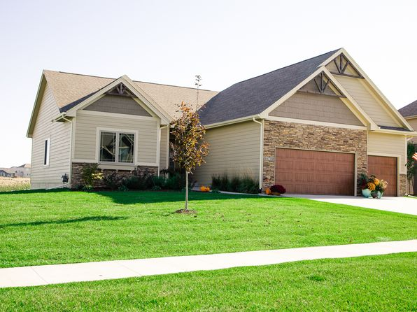 5 bed 3 bath Single Family at 16708 Verona Hills Dr Clive, IA, 50325 is for sale at 400k - 1 of 24