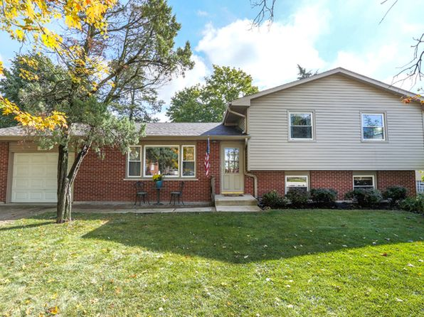 4 bed 2 bath Single Family at 106 N Wabena Ave Minooka, IL, 60447 is for sale at 200k - 1 of 30