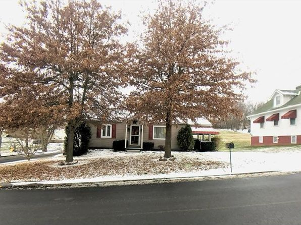 3 bed 2 bath Single Family at 29 Water St Smithfield, PA, 15478 is for sale at 134k - 1 of 20