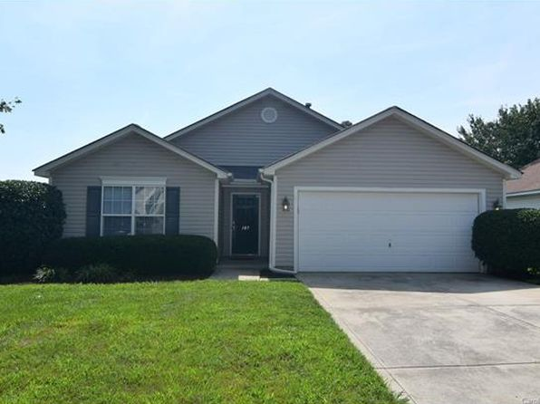3 bed 2 bath Single Family at 107 Nahcotta Dr Mooresville, NC, 28115 is for sale at 159k - 1 of 20