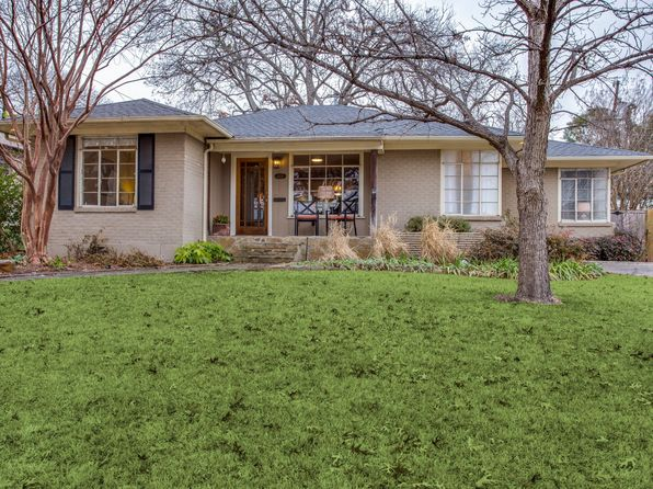 3 bed 2 bath Single Family at 6439 VANDERBILT AVE DALLAS, TX, 75214 is for sale at 535k - 1 of 34