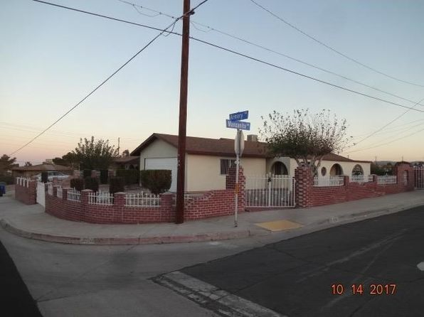 3 bed 2 bath Single Family at 1011 Manzanita Dr Barstow, CA, 92311 is for sale at 139k - 1 of 15