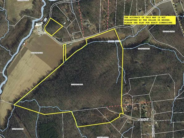 null bed null bath Vacant Land at 00 Old Settlement Rd Travlers Rest, SC, 29690 is for sale at 500k - 1 of 2
