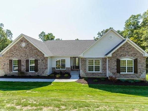 3 bed 3 bath Single Family at 18625 Windy Hollow Ln Wildwood, MO, 63069 is for sale at 550k - 1 of 44