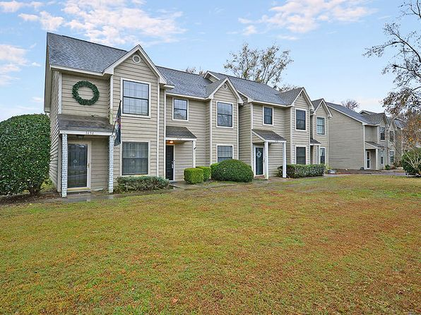 3 bed 3 bath Condo at 1692 Hunters Run Dr Mount Pleasant, SC, 29464 is for sale at 209k - 1 of 26