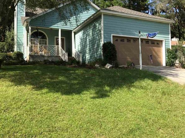 3 bed 3 bath Single Family at 3844 Magellan Ct Tallahassee, FL, 32303 is for sale at 189k - 1 of 36