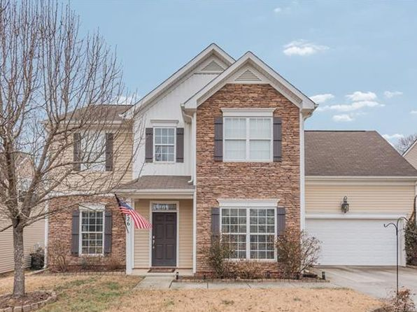 3 bed 2.5 bath Single Family at 8226 ROLLING MEADOWS LN HUNTERSVILLE, NC, 28078 is for sale at 229k - 1 of 24