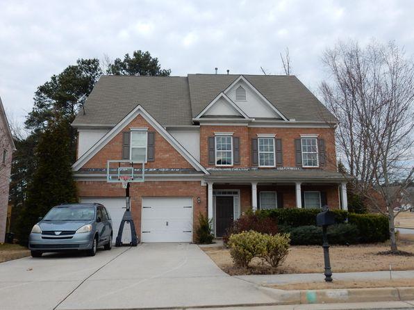Morrow Real Estate - Morrow GA Homes For Sale   Zillow