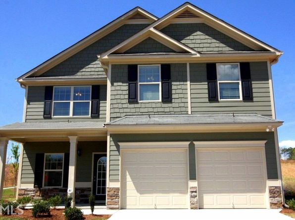 4 bed 3 bath Single Family at 1195 Sycamore Smt Sugar Hill, GA, 30518 is for sale at 300k - 1 of 2
