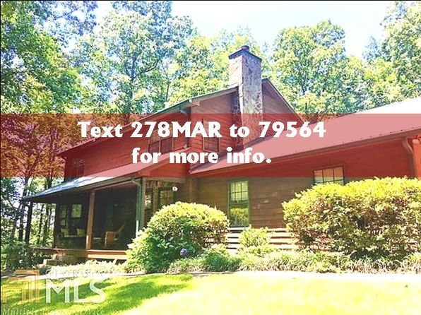 3 bed 4 bath Single Family at 278 Marion Beavers Rd Sharpsburg, GA, 30277 is for sale at 339k - 1 of 37