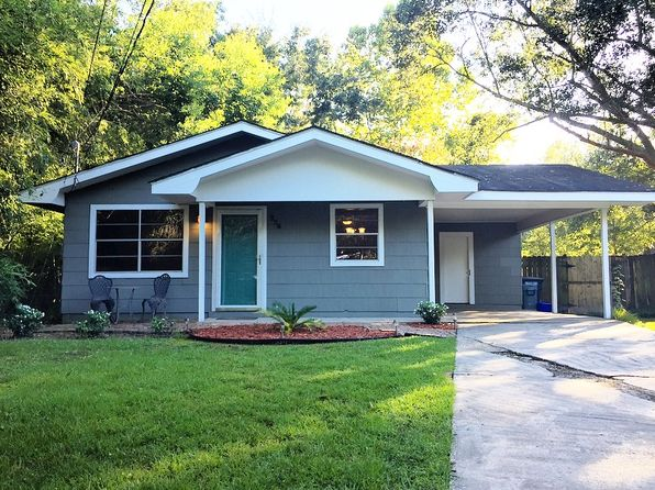 3 bed 1 bath Single Family at 236 Woodland Cir Ocean Springs, MS, 39564 is for sale at 109k - 1 of 8