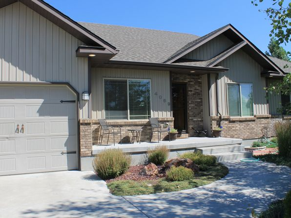 6 bed 3 bath Single Family at 4069 E 159 N Rigby, ID, 83442 is for sale at 300k - 1 of 47
