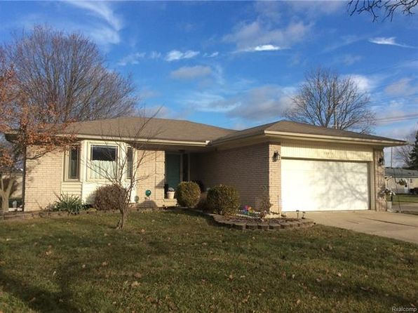 3 bed 3 bath Single Family at 18471 BAINBRIDGE AVE LIVONIA, MI, 48152 is for sale at 229k - 1 of 25