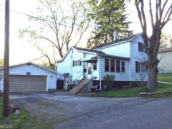 3 bed 3 bath Single Family at 50 Elm St Leetonia, OH, 44431 is for sale at 59k - 1 of 23