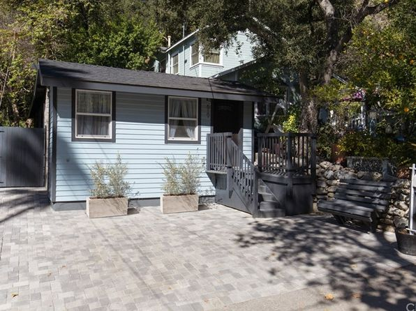 Sierra Madre Real Estate Sierra Madre Ca Homes For Sale