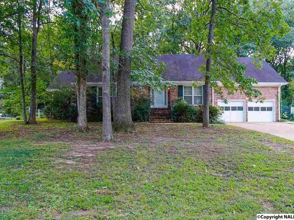 4 bed 3 bath Single Family at 5812 Criner Rd SE Huntsville, AL, 35802 is for sale at 260k - 1 of 34