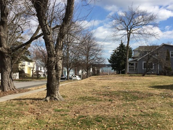 null bed null bath Vacant Land at 0 Shippan Ave Stamford, CT, 06902 is for sale at 375k - 1 of 4
