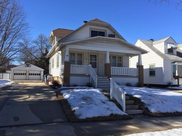 3 bed 2 bath Multi Family at 2865 N Milwaukee, WI, 53219 is for sale at 140k - 1 of 19