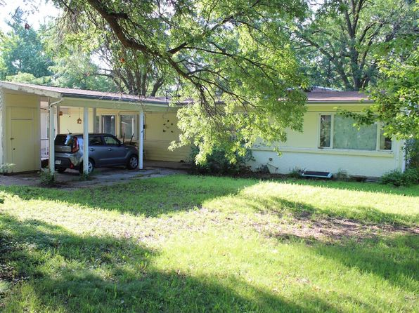 3 bed 1 bath Condo at 5321 W Wilkins St Lincoln, NE, 68524 is for sale at 60k - 1 of 10