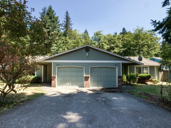 4 bed 4 bath Multi Family at 33010-33012 22nd Pl S Federal Way, WA, 98003 is for sale at 405k - 1 of 24