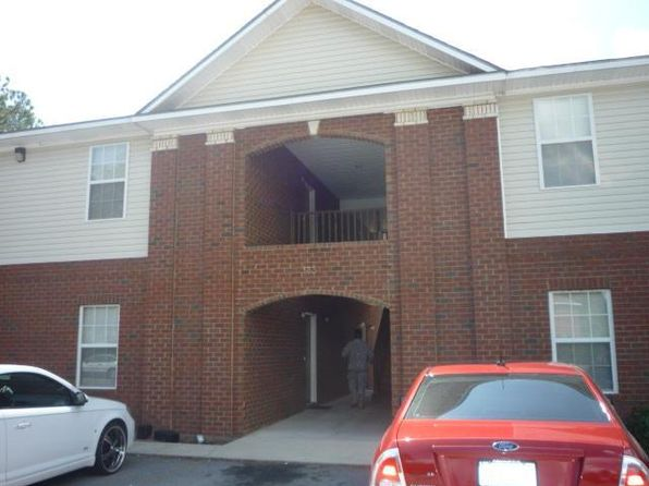 Apartments for rent in hinesville ga zillow - One bedroom apartments in hinesville ga ...