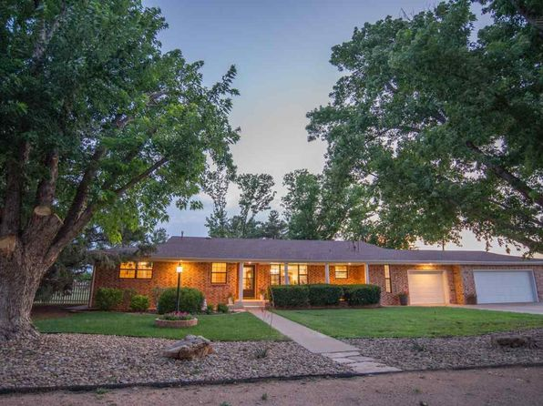 4 bed 4 bath Single Family at 444 US Highway 70 Clovis, NM, 88101 is for sale at 399k - 1 of 20