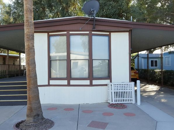 2 bed 1 bath Mobile / Manufactured at 587 CHANNEL WAY NEEDLES, CA, 92363 is for sale at 32k - 1 of 19
