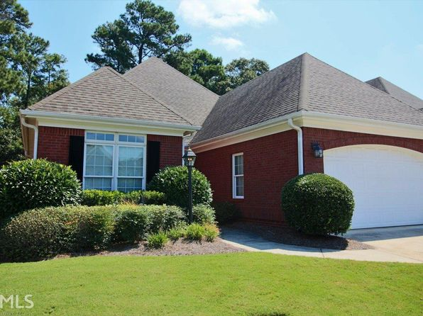 2 bed 2 bath Single Family at 1875 Woodberry Run Dr Snellville, GA, 30078 is for sale at 255k - 1 of 24