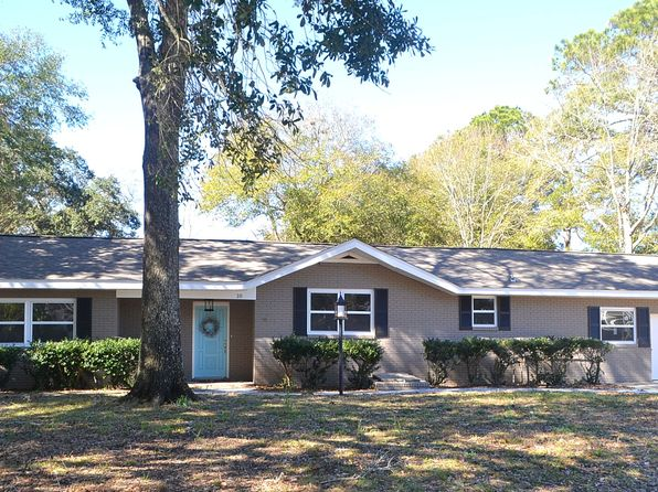 3 bed 3 bath Single Family at 10 Wright Pkwy NW Fort Walton Beach, FL, 32548 is for sale at 300k - 1 of 17
