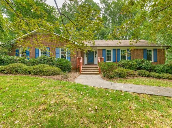 3 bed 3 bath Single Family at 602 Barkworth Rd Clemmons, NC, 27012 is for sale at 255k - 1 of 27