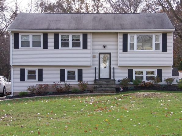 3 bed 2 bath Single Family at 250 Wonx Spring Rd Plantsville, CT, 06479 is for sale at 270k - 1 of 40