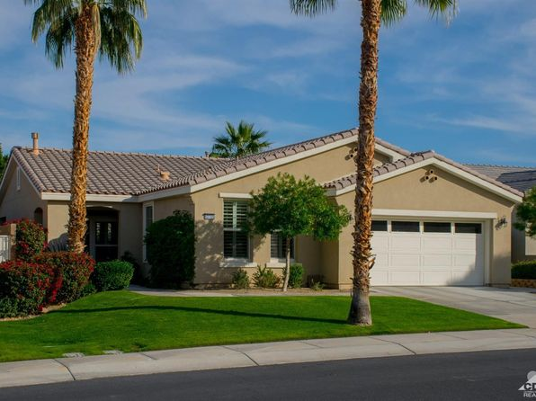 2 bed 2 bath Single Family at 60166 Aloe Cir La Quinta, CA, 92253 is for sale at 395k - 1 of 39