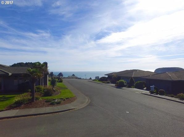 null bed null bath Vacant Land at 0000 Ocean Park Brookings, OR, 97415 is for sale at 125k - 1 of 5