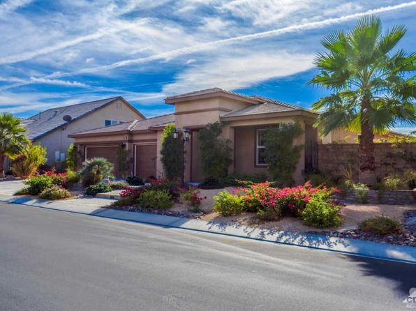 4 bed 3 bath Single Family at 80517 Denton Dr Indio, CA, 92203 is for sale at 389k - 1 of 35