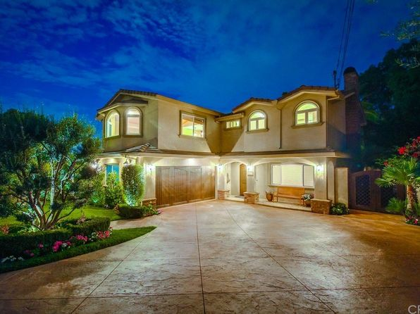4 bed 3 bath Single Family at 2038 Redondela Dr Rancho Palos Verdes, CA, 90275 is for sale at 1.18m - 1 of 46