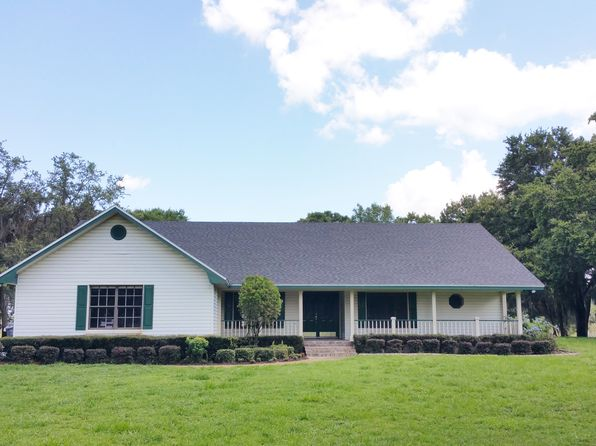 4 bed 2 bath Single Family at 4373 Old Bartow Eagle Lake Rd Bartow, FL, 33830 is for sale at 445k - 1 of 21