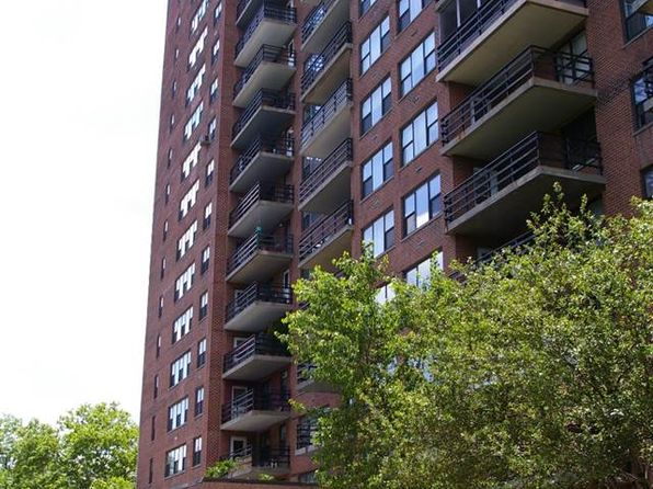 null bed 1 bath Condo at 225 Saint Pauls Ave Jersey City, NJ, 07306 is for sale at 220k - google static map
