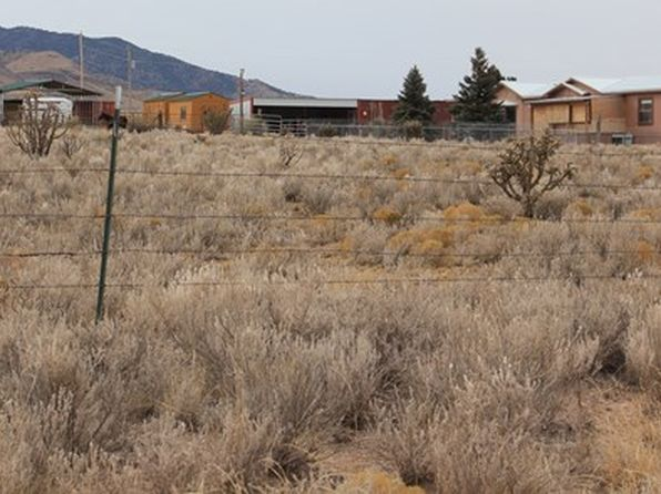3 bed 2 bath Mobile / Manufactured at 156 Comrey Loop Carrizozo, NM, 88301 is for sale at 200k - 1 of 30