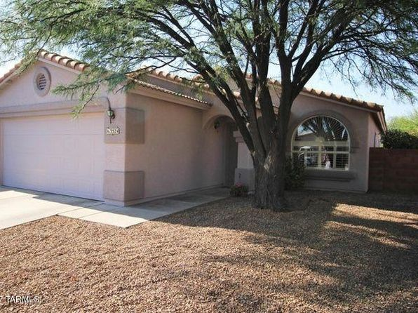 3 bed 2 bath Single Family at 3524 W Camino De Talia Tucson, AZ, 85741 is for sale at 196k - 1 of 8