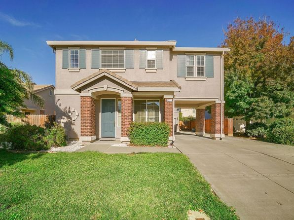 4 bed 3 bath Single Family at 1772 Dover Cir Suisun City, CA, 94585 is for sale at 499k - 1 of 12